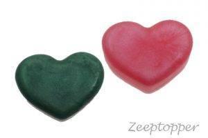 zeep hartje (Z-1120)