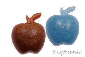 zeep appel (Z-1121)