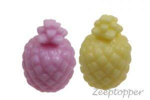 zeep ananas (Z-1128)
