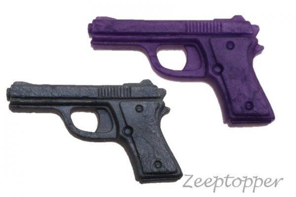 zeep pistool (Z-1136)