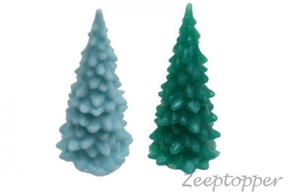 zeep kerstboom (Z-1140)
