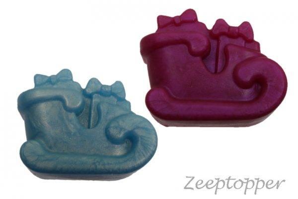 zeep arreslee (Z-1153)