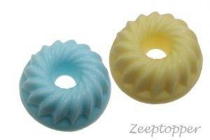 zeep tulband (Z-1161)