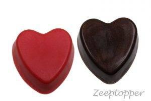 zeep hart (Z-1162)