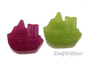 zeep boot (Z-1167)