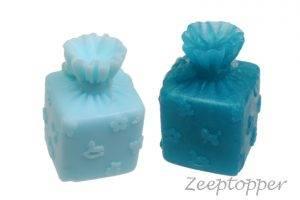 zeep kadootje (Z-1171)