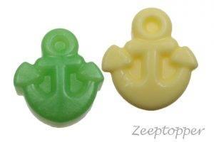 zeep anker (Z-1172)