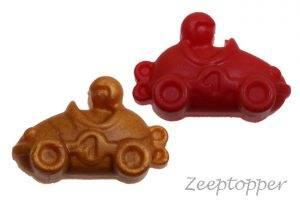zeep race auto (Z-1177)