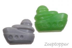 zeep boot (Z-1178)