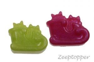 zeep arreslee (Z-1192)
