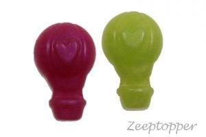 zeep luchtballon (Z-1199)