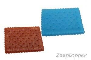 zeep biscuit (Z-1204)