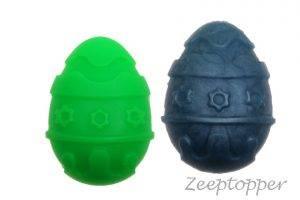 zeep paasei (Z-1214)
