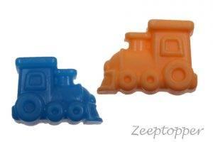 zeep trein (Z-1221)