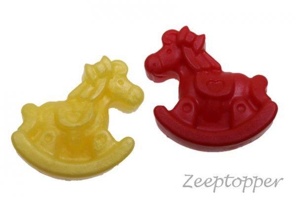 zeep hobbelpaard (Z-1226)