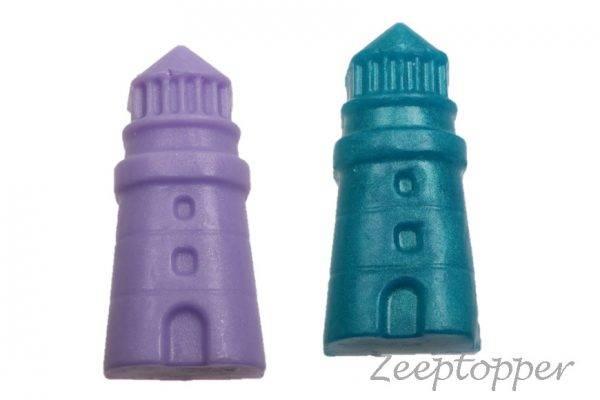 zeep vuurtoren (Z-1127)
