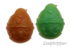 zeep paasei (Z-1228)