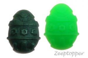 zeep paasei (Z-1229)
