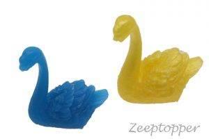 zeep zwaan (Z-1275)