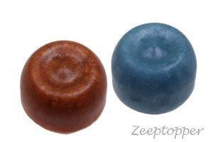 zeep bonbon (Z-1276)