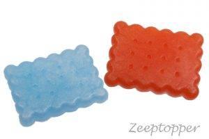 zeep biscuit (Z-1291)