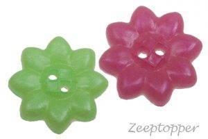 zeep knoop (Z-1292)