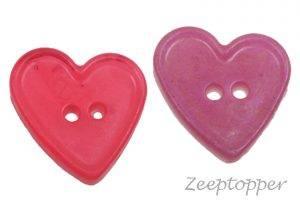 zeep knoop (Z-1295)