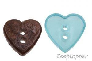 zeep knoop (Z-1298)