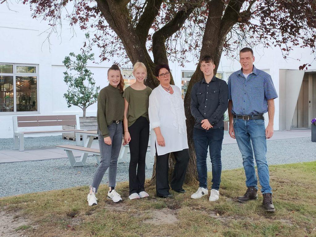 team Zeeptopper