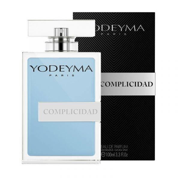 YODH04 100