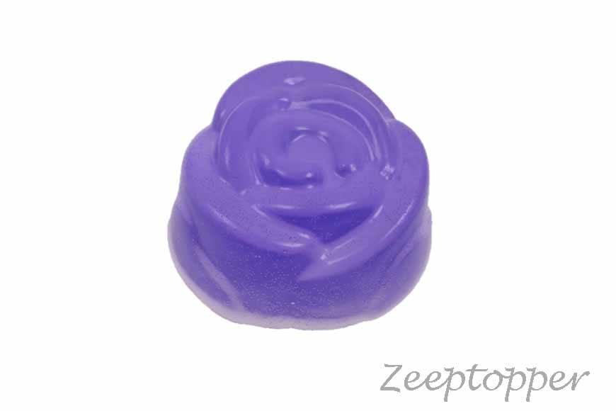 Z-0010 zeep bloem