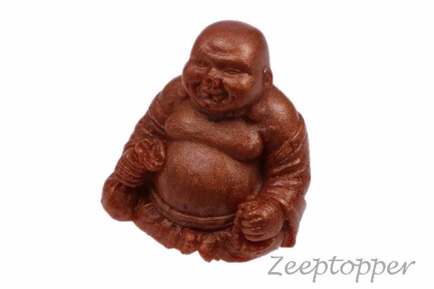 Z-0022 zeep boeddha