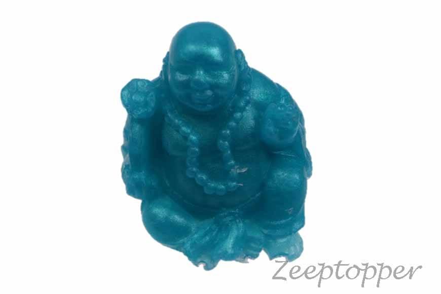 Z-0027 zeep boeddha
