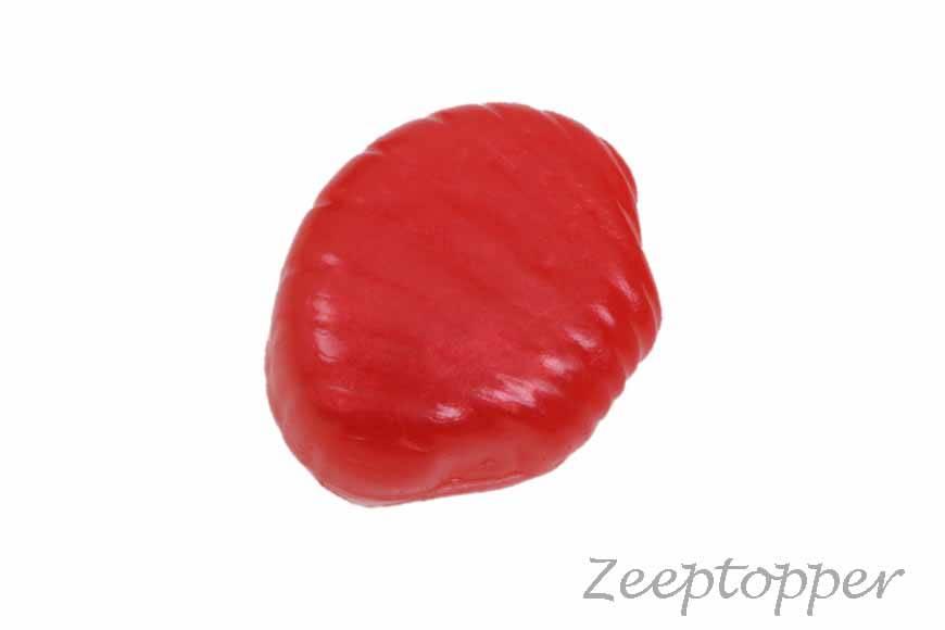 Z-0028 zeep schelp
