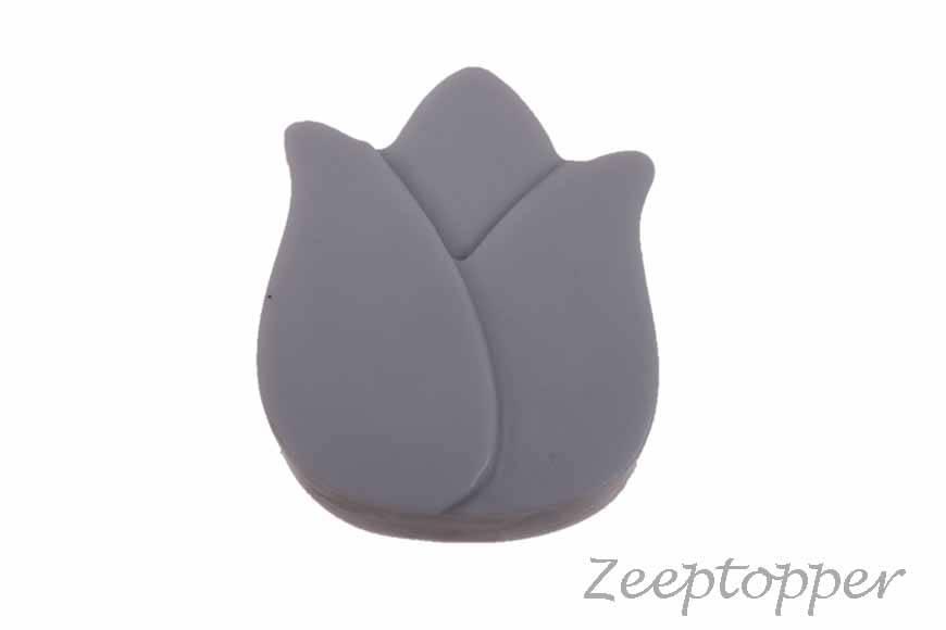 Z-0029 zeep tulp