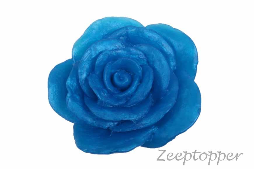 Z-0032 zeep bloem