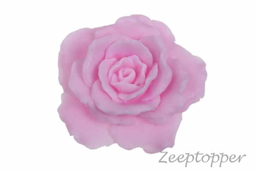 Z-0037 zeep bloem