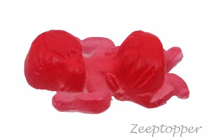 Z-0041 zeep baby