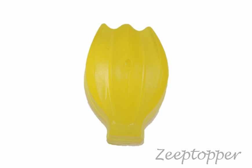 Z-0051 zeep tulp