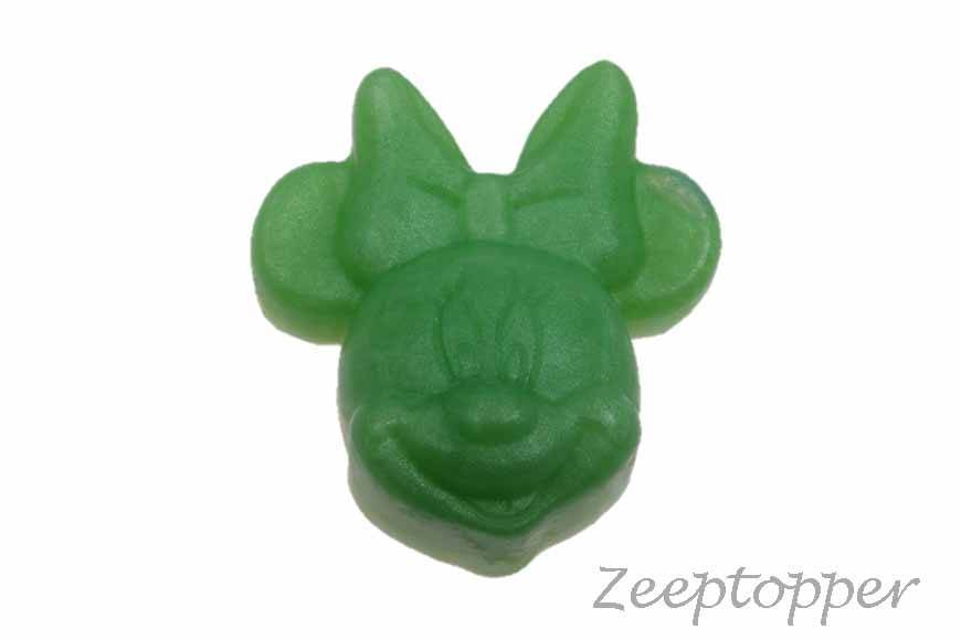 Z-0054 zeep mini mouse