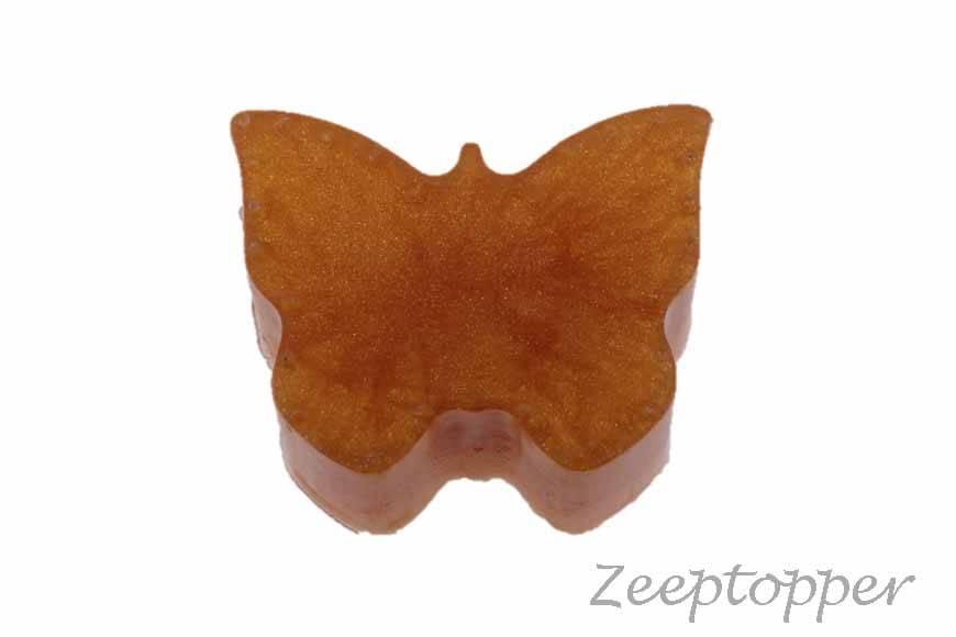 Z-0056 zeep vlinder