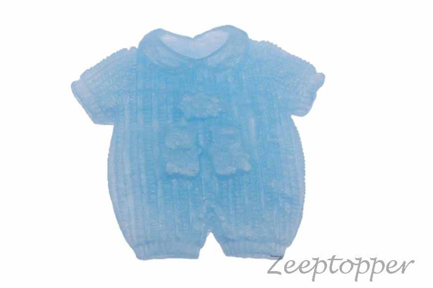 Z-0061 zeep babypakje