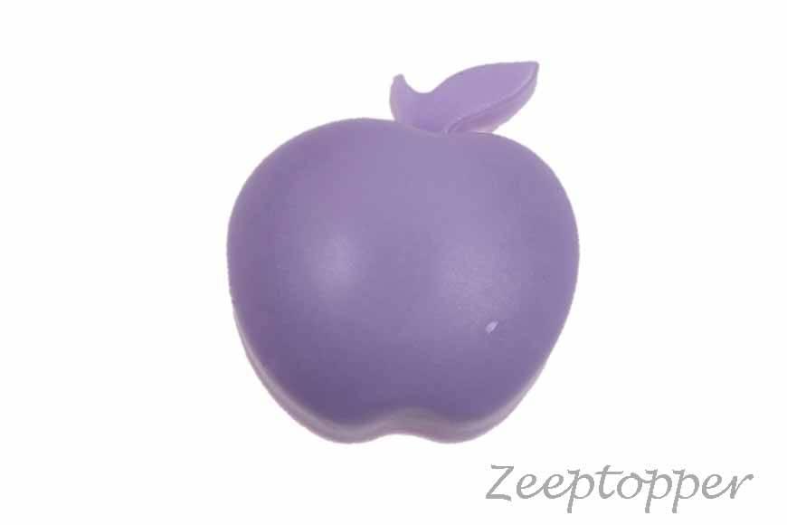 Z-0073 zeep appel