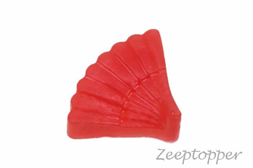 Z-0075 zeep waaier