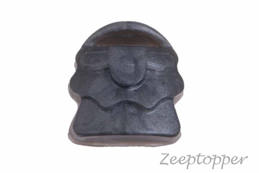 Z-0076 zeep tas