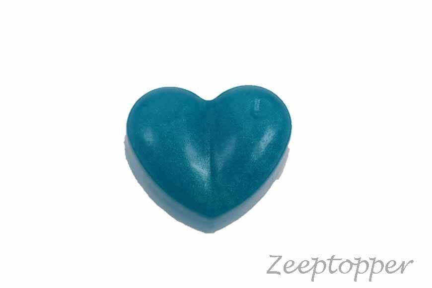 Z-0077 zeep hartje