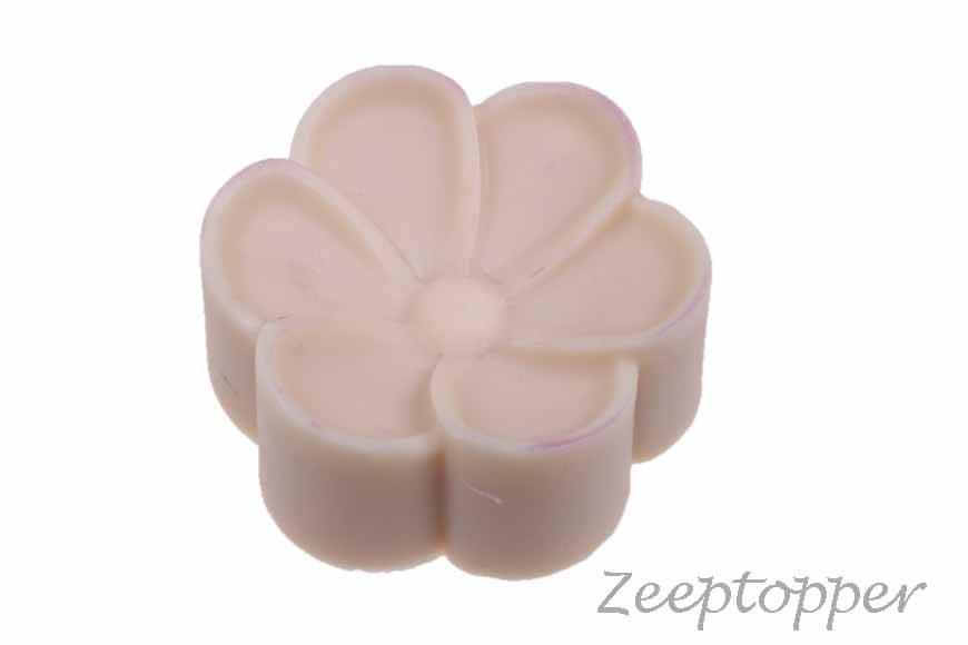 Z-0079 zeep bloem