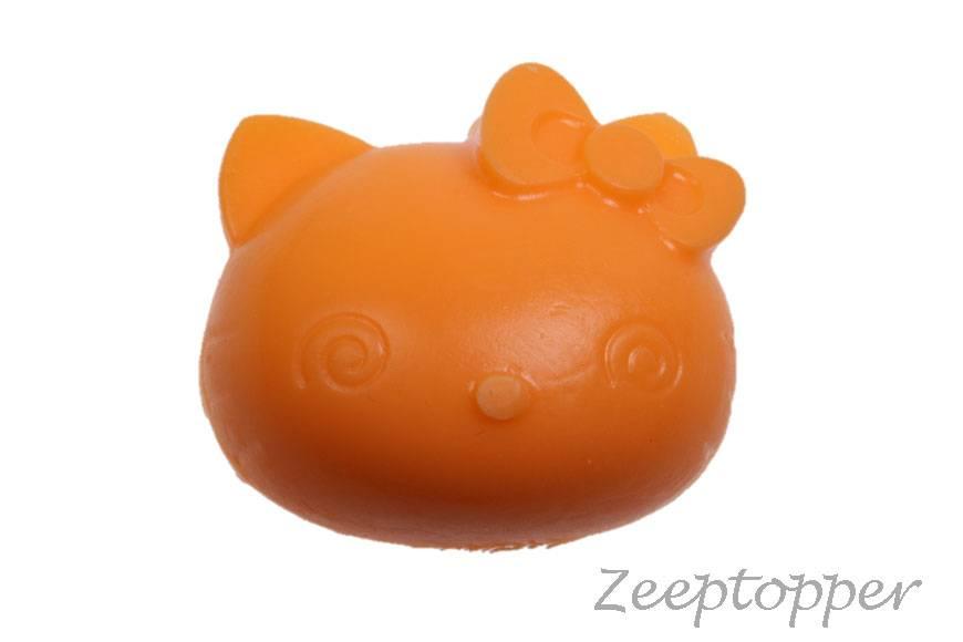 Z-0083 zeep hello kitty