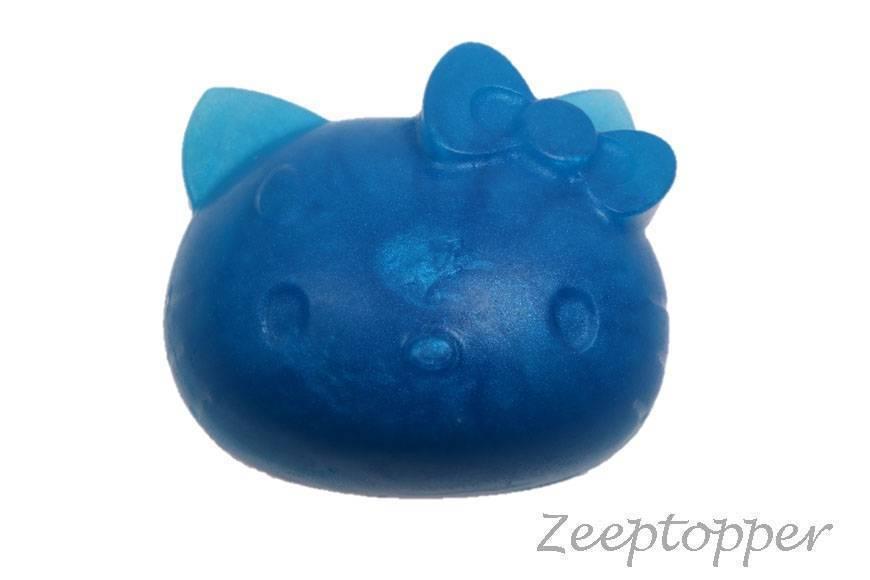 Z-0084 zeep hello kitty