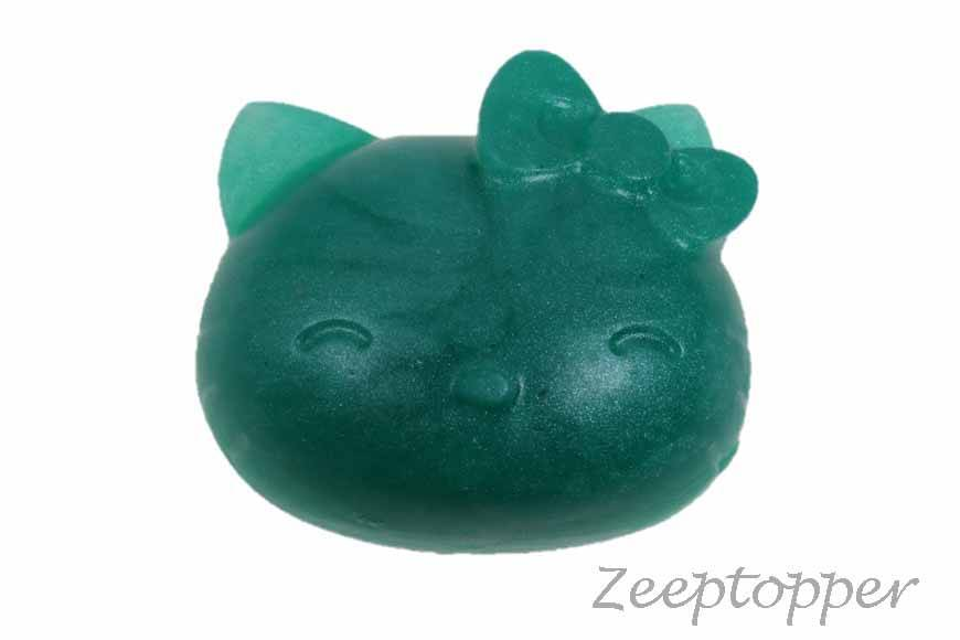Z-0086 zeep hello kitty